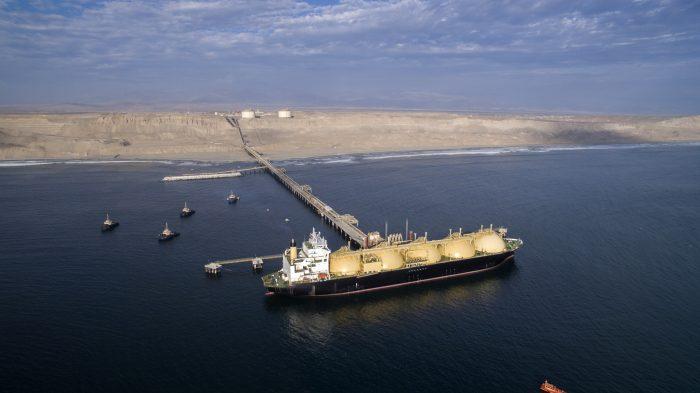 PERU LNG obtiene acreditación global como Operador Económico Autorizado – Importador