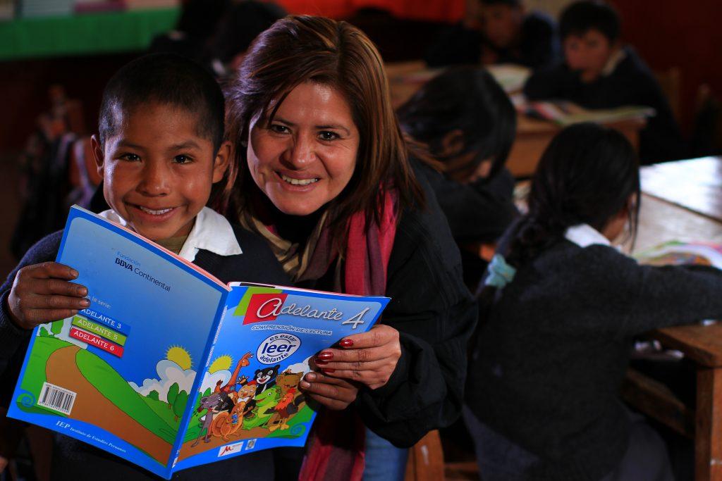 PERU LNG gana dos importantes premios en el concurso Desarrollo Sostenible 2020, organizado por la SNMPE