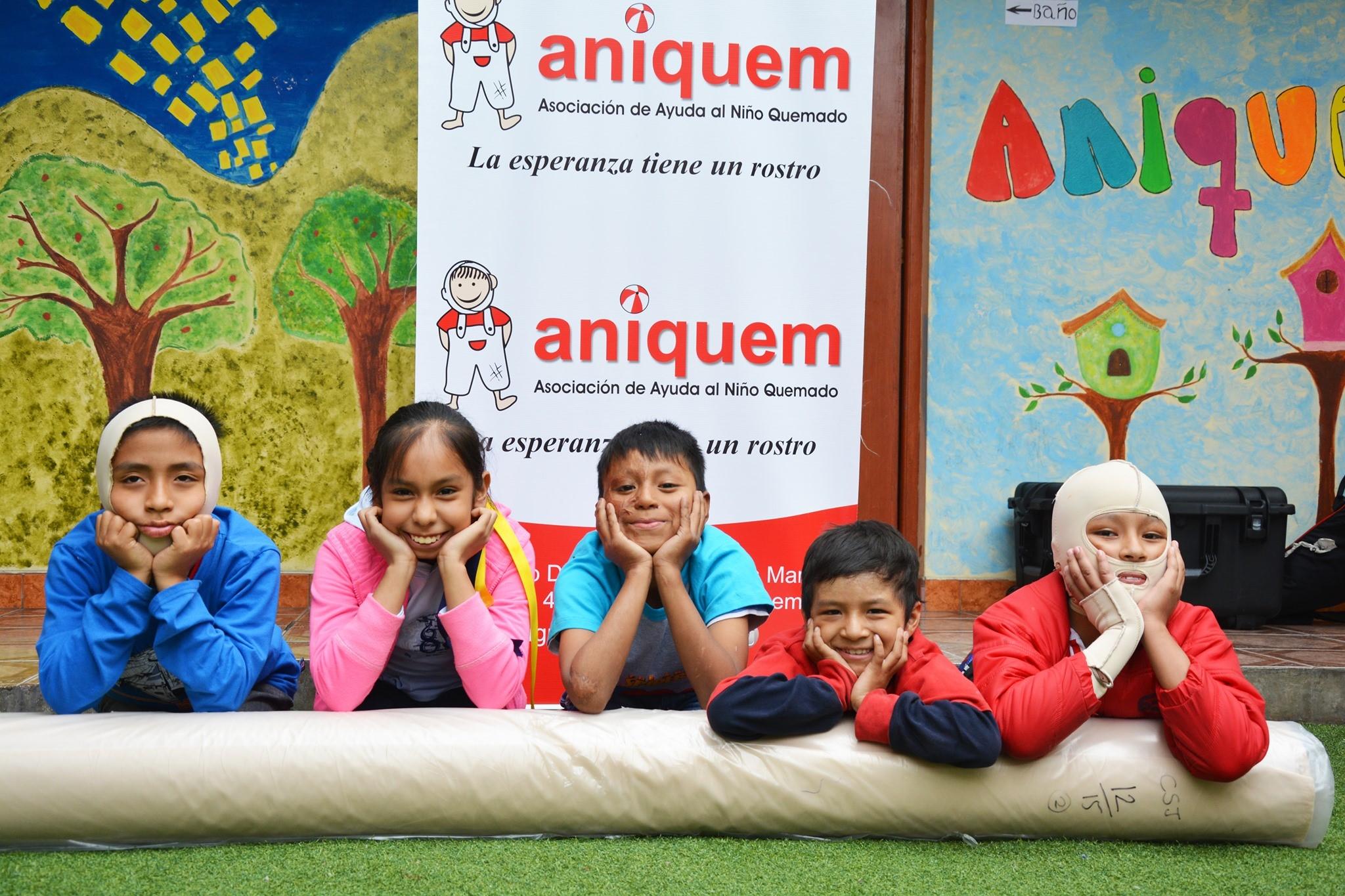 PERU LNG Recycles to Help